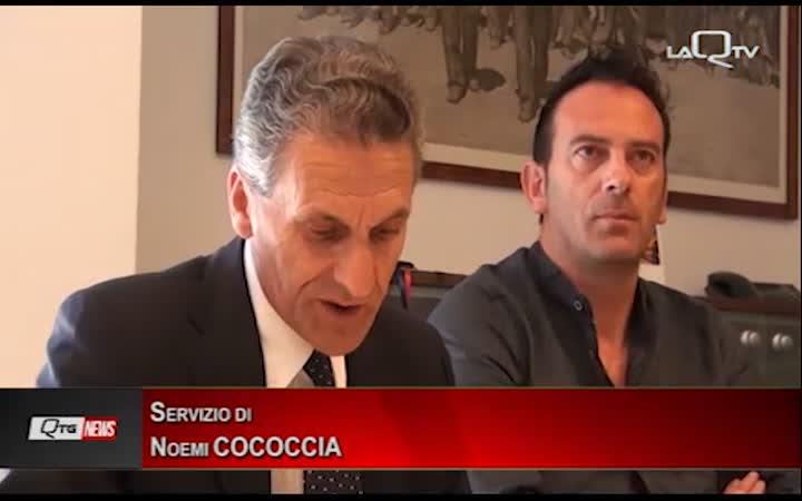 CARREFOUR: REINTEGRATA LA DIPENDENTE LICENZIATA A L'AQUILA NEL 2016