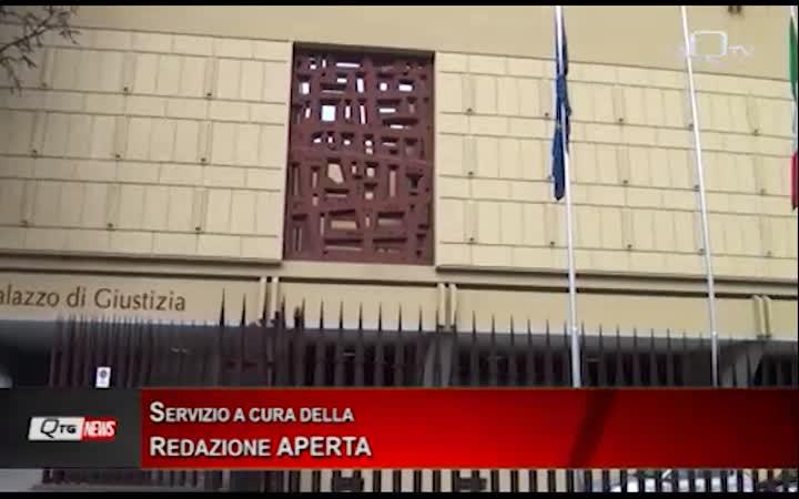 L'AQUILA, INCHIESTA RICOSTRUZIONE, ECCO LE MISURE CAUTELARI