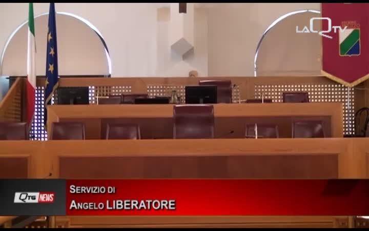 MOBILITA' LOCALE, LA STRATEGIA REGIONALE TRA RINASCITE SOCIETARIE E TAGLI SULLE AREE INTERNE