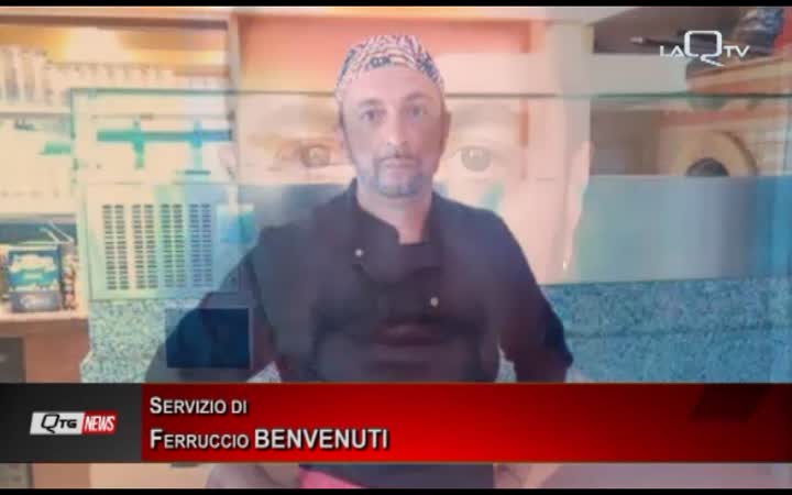 Omicidio Bevilacqua. E' Massimo Fantauzzi il nome del presunto omicida