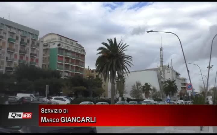 Pescara Capoluogo, Biondi attacca: