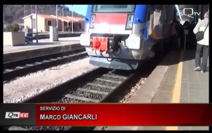 Trasporti aree interne: Pietrucci annuncia una commissione dedicata in Regione