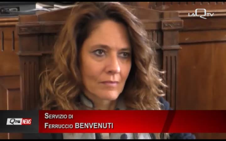 DEA DI II LIVELLO BIPARTISAN A CHIETI ODG UNANIME IN CONSIGLIO COMUNALE