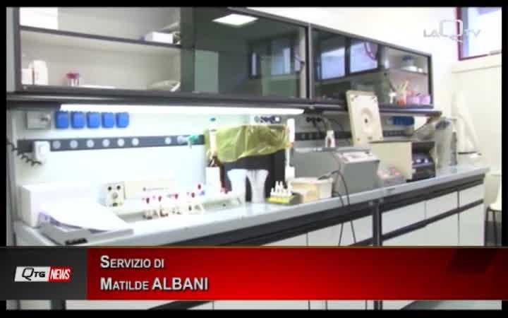 OSPEDALI, LA DENUNCIA DI ANAAO 3 SU 4 CON VULNERABILITA SISMICA MEDIO ALTA