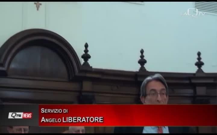 CIALENTE, BILANCIO DI DIECI ANNI: