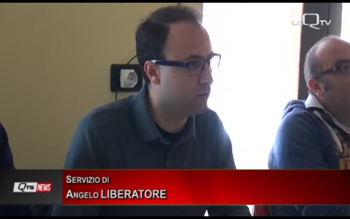 Cessione L'Aquila Calcio, una rosa con sole spine ed i tifosi insorgono