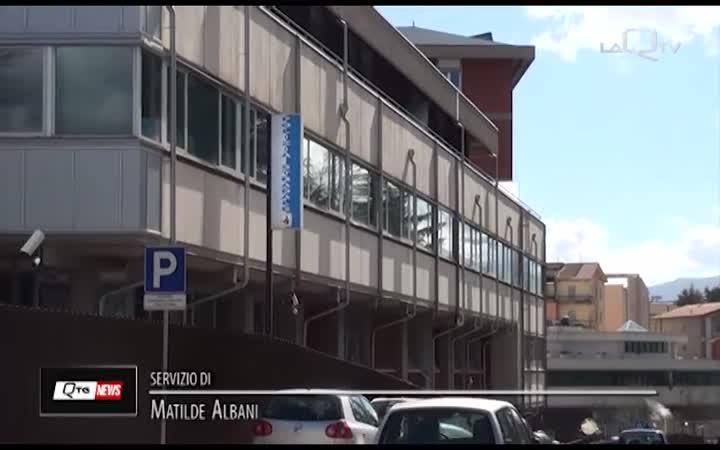 ESTORSIONE: ARRESTATI DUE MINORENNI ALBANESI