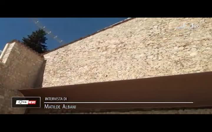 CASA MUSEUM: PICCOLI ALLA SCOPERTA  DELLA CITTA