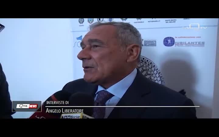 MEMORIAL DAY '18, L'AQUILA EPICENTRO DI LEGALITÀ