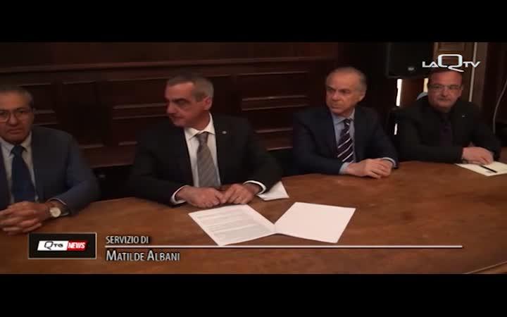 NASCE ASSOCIAZIONE PROFESSIONI TECNICHE