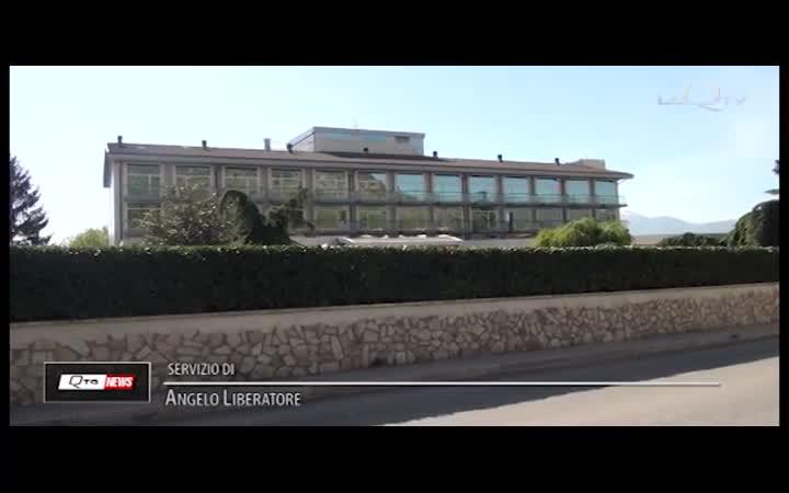 Sclerosi multipla, a L'Aquila un hub per diagnosi e cura
