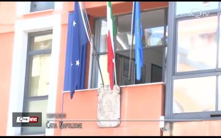 MONTESILVANO: 318.000 EUROAL PROGETTO CAREFAMILY