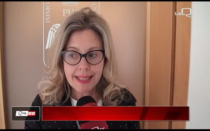 CASO DI STEFANO: FORZA ITALIA COMPATTA VA IN SUA DIFESA