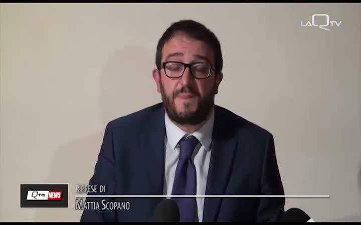 DIMISSIONI BIONDI: CALA LA SCURE DELLE OPPOSIZIONI