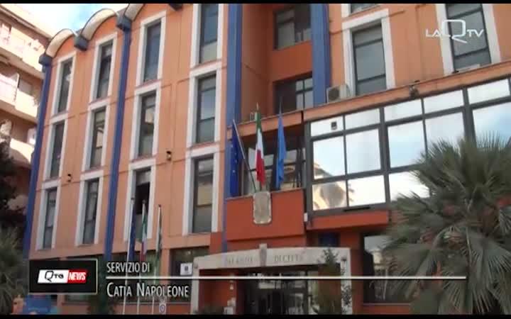 MONTESILVANO, BILANCIO2019/21: ADDIO AL DISSESTO