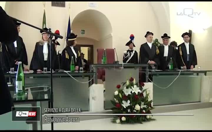 CORTE DEI CONTI: I BILANCI DEL RENDICONTO 2014-2015