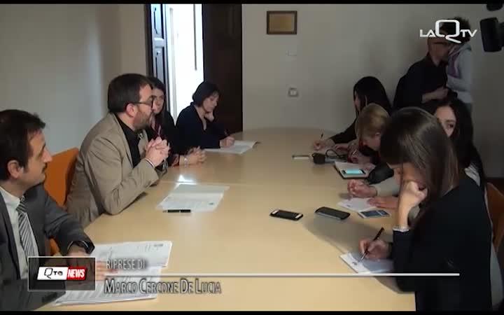 PENSIONI: DALL'INPS NOVITA' PER LA CONTRIBUZIONE POST SISMA
