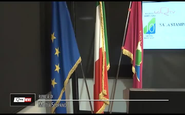 SANITA': FONDI REGIONALI PER TAGLIARE LE LISTE D'ATTESA
