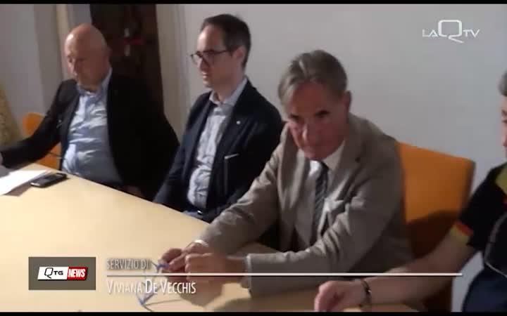 VENERDÌ FAMIGLIE, BILANCIO CONFCOMMERCIO: