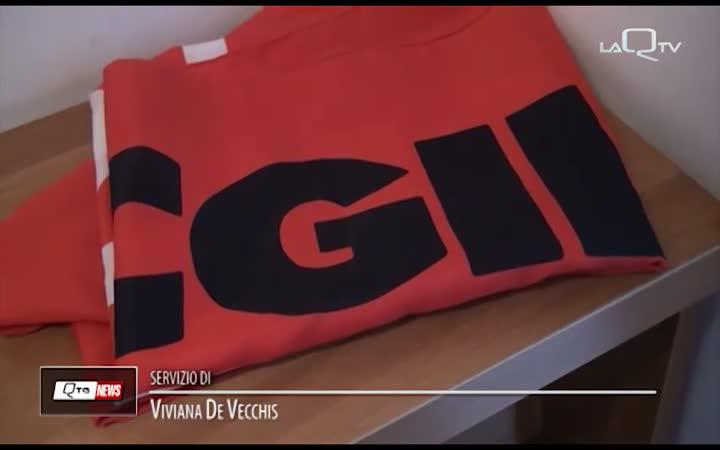 FLC CGIL: