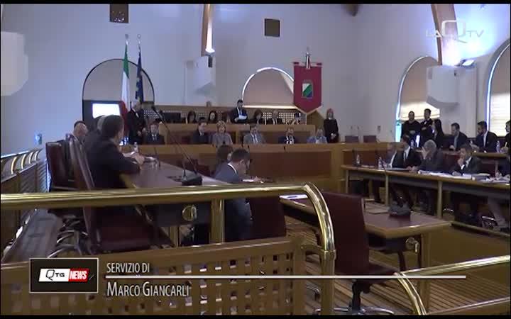 ATER, QUARESIMALE: DA CONSIGLIO SEGNALE DI LEGALITA'
