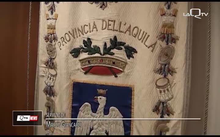 Il caso Convitto Cotugno passa in Consiglio Provinciale