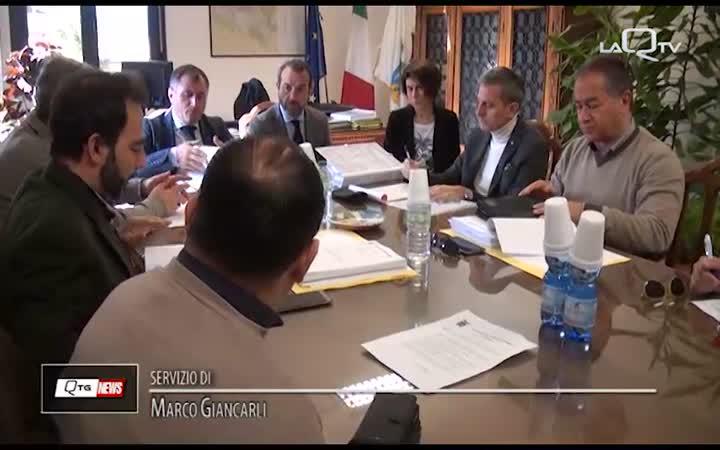 Scuola De Nino Morandi: approvata la mozione in Consiglio Provinciale