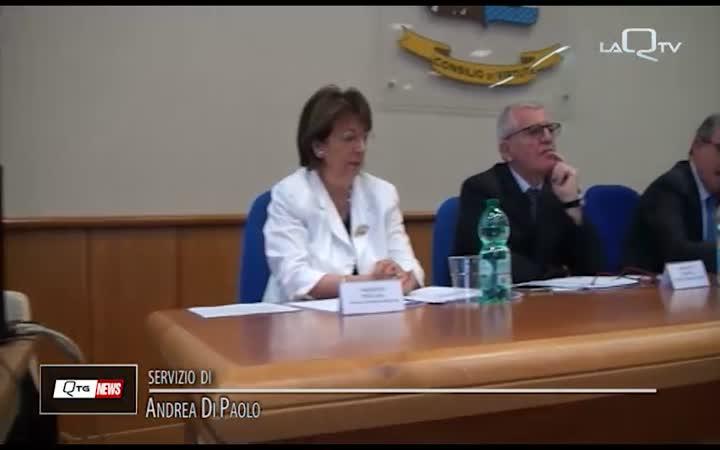 ANBSC, IN ABRUZZO SEQUESTRATI 68 IMMOBILI DAL 2011