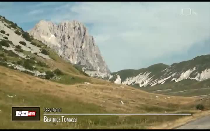TURISMO: ABRUZZO AL SESTO POSTO IN ITALIA