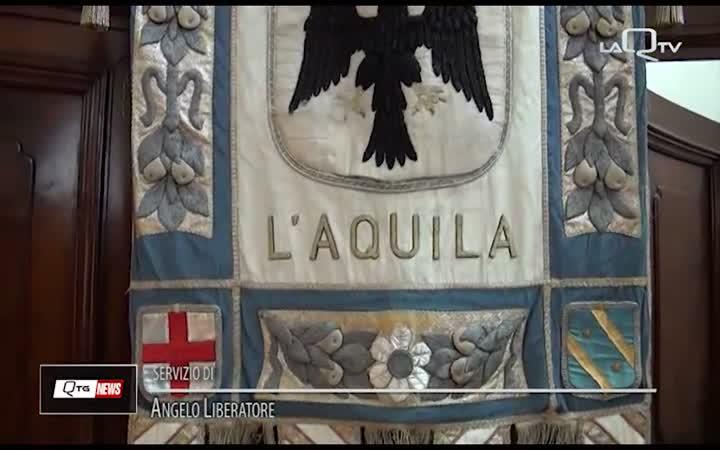 SPORT A L'AQUILA, PALUMBO (PD):