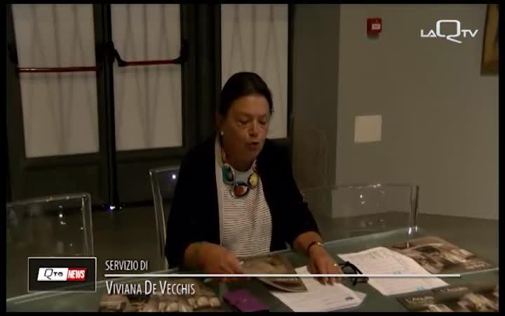IL POLO MUSEALE PARTECIPA ALLE GIORNATE EUROPEE DEL PATRIMONIO