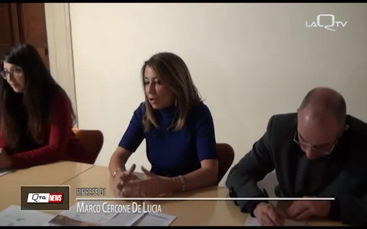 PROMOZIONE TURISTICA: L'AQUILA SI FA