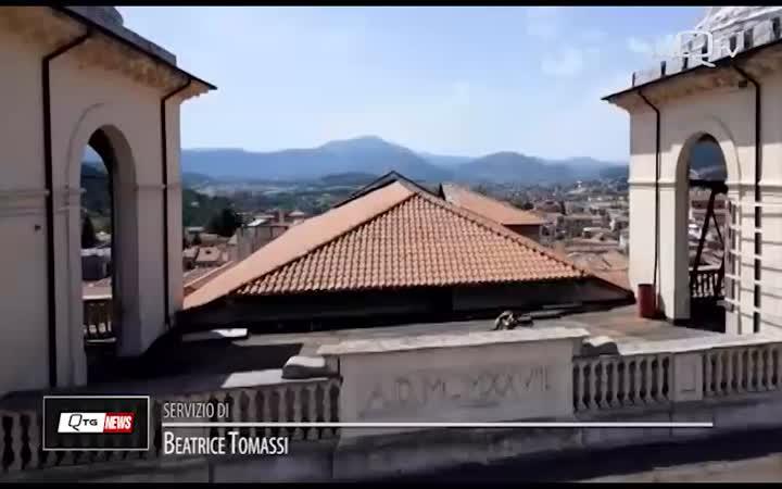 LE MIGLIORI SCUOLE DELL'AQUILA SECONDO EDUSCOPIO
