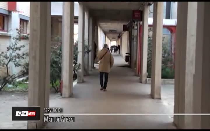 L'AQUILA, SERVIZI  DONNE: OSPEDALE CONFERMA 2 BOLLINI ROSA