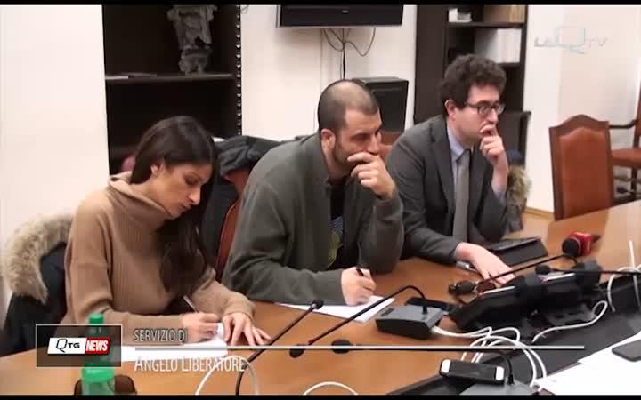 RICOSTRUZIONE SCUOLE, IL PD AQUILANO PUNGE BIONDI