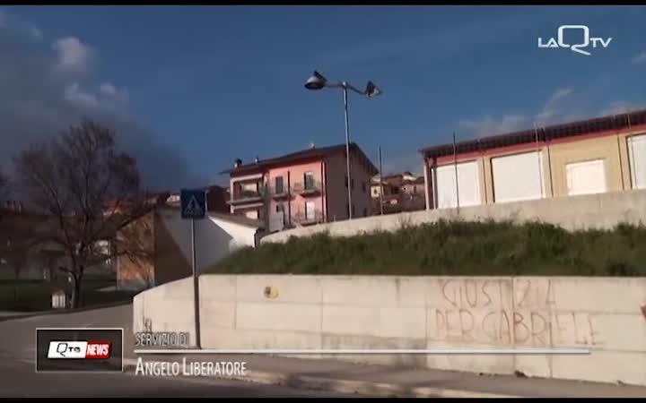 RICOSTRUZIONE SCUOLE: BIONDI-PEZZOPANE AI FERRI CORTI