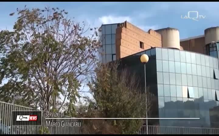 MASCHERINE DALLA RUSSIA:IL GIALLO DELL'AREO FERMO A MOSCA