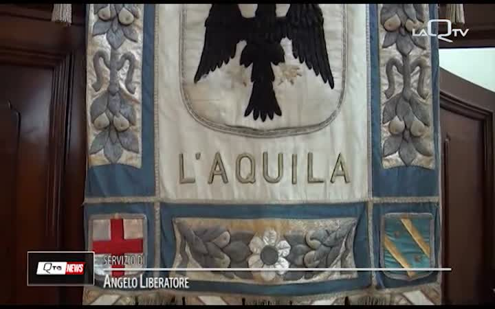 LELIO DE SANTIS AL COMUNE: TROPPI DEBITI FUORI BILANCIO