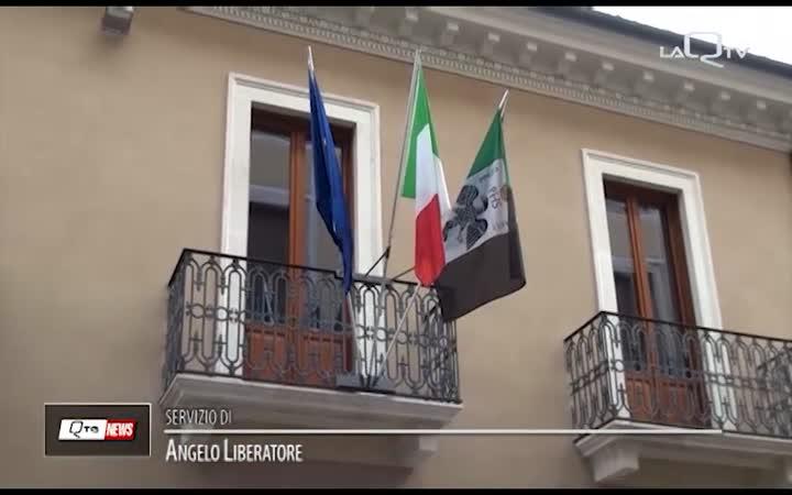 L'AQUILA, RIPARTENZA SCUOLE. PAROLA D'ORDINE: DIALOGO