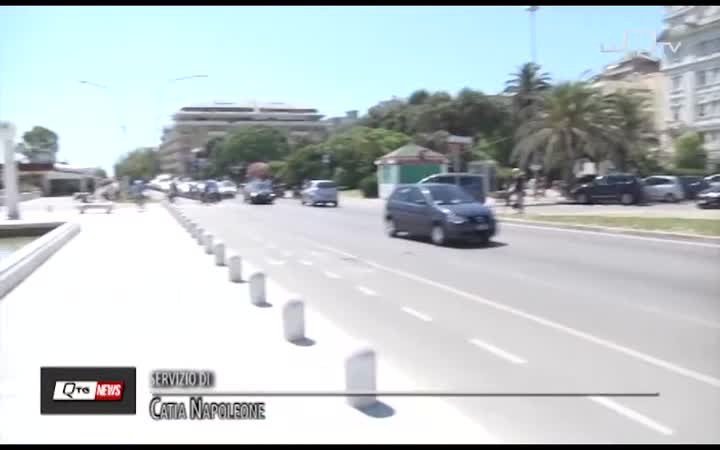 PESCARA, SICUREZZA CENTROSINISTRA CHIEDE CONSIGLIO