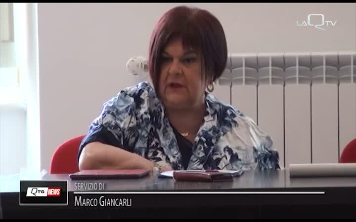 DL RILANCIO: TUTTE LE NOVITA' DI SISMA ED ECOBONUS