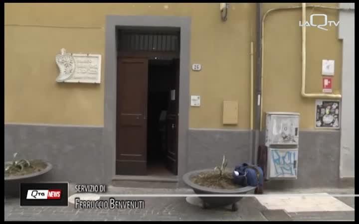 EVENTI NEI MUSEI CASCELLA E GENTI D'ABRUZZO
