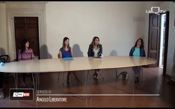 TURISMO A L'AQUILA: GUIDE E TOUR OPERATOR FANNO SQUADRA