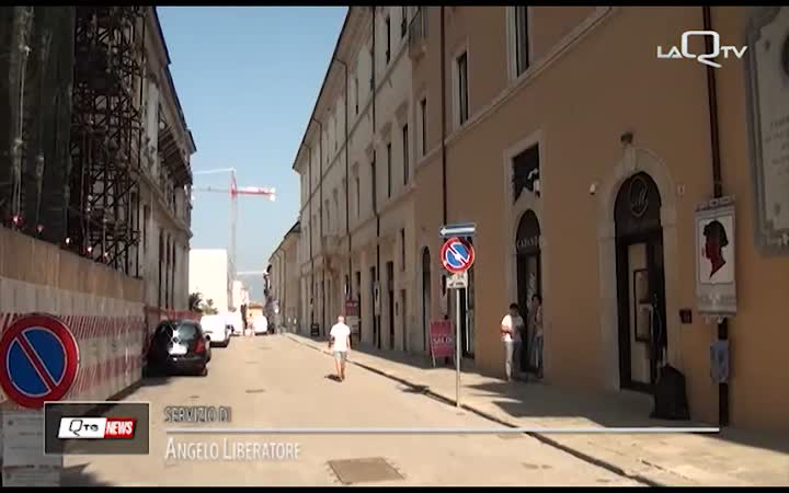 COMMERCIO, L'AFFONDO DI ALBANO (PD):
