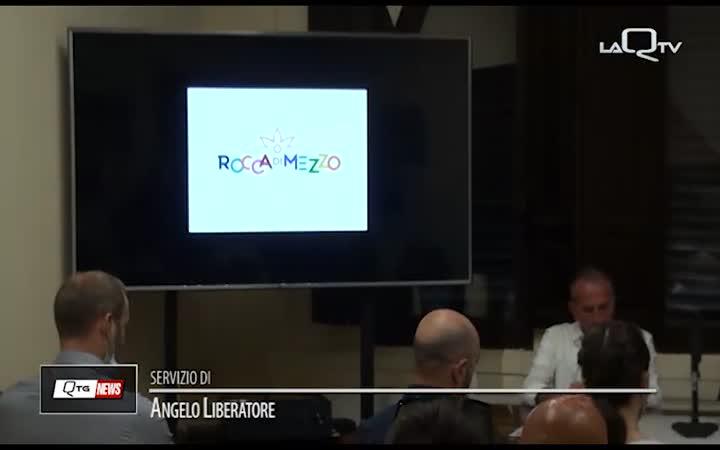 ROCCA DI MEZZO (AQ) PUNTA SUL TURISMO ESPERIENZIALE