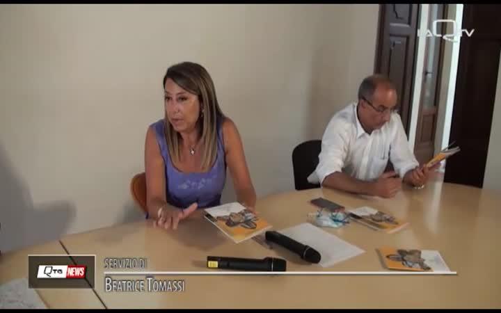 L'AQUILA E IL SUO TERRITORIO: LA NUOVA GUIDA TURISTICA