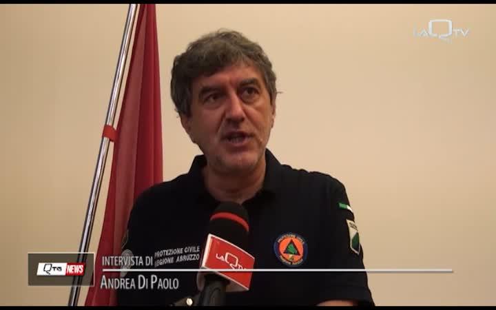 SPORT, STADI: MARSILIO NON SONO D'ACCORDO COL GOVERNO