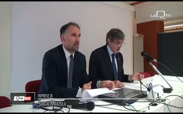 LIRIS: PROPOSTA DECISIVA CONTRO SPOPOLAMENTO DELLE AREE MONTANE