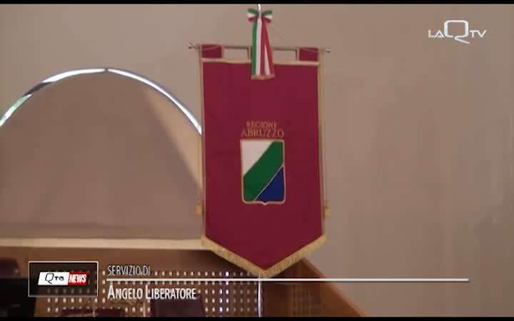 URBANISTICA: IN CONSIGLIO REGIONALE OK ALLA LEGGE 135