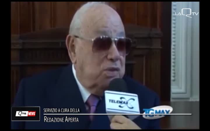 POLITICA, PASSATO E PRESENTE DA GASPARI A ROUSSEAU